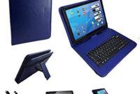Accesorios Tablet Samsung Tldn Set De Accesorios 3 En 1 Para Samsung Galaxy Tab A6 Teclado Alemà N