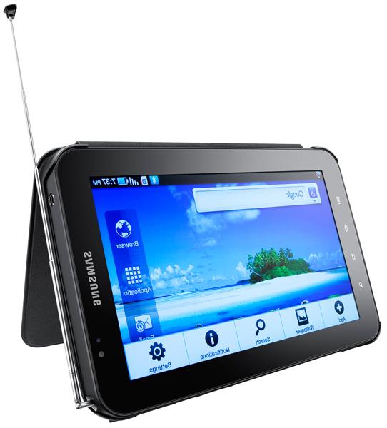 Accesorios Tablet Samsung Tqd3 Samsung Presenta Una Gama De Accesorios Pleta Para Samsung Galaxy