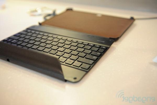 Accesorios Tablet Samsung X8d1 Samsung Galaxy Tab 10 1 Nuevos Accesorios Oficiales Para El Tablet