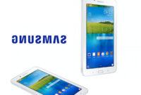 Accesorios Tablet Samsung Zwd9 Tablet Samsung Galaxy E 7 0 Net Puter Ligera Y Delgada