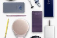 Accesorios Tablet Samsung Zwdg Accesorios Para Mà Viles Y Tablets Samsung Espaà A