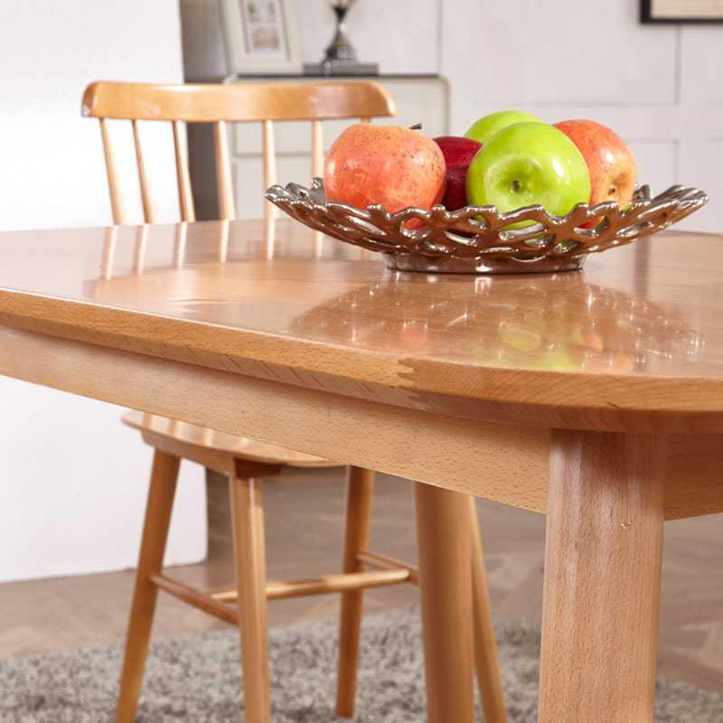 Adornos Para Mesa De Comedor Gdd0 Centros Para Mesa De Edor Cerezas Frutas Decorativas Para