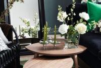 Adornos Para Mesas De Salon 4pde Ideas Para Decorar La Mesa De Centro