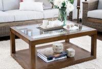 Adornos Para Mesas De Salon Drdp Tienda Decoracià N Muebles De Salà N Edor Mesas De Centro Y