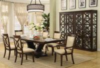 Adornos Para Mesas De Salon Thdr Centros De Mesa Decoracion Elegante Para Edores
