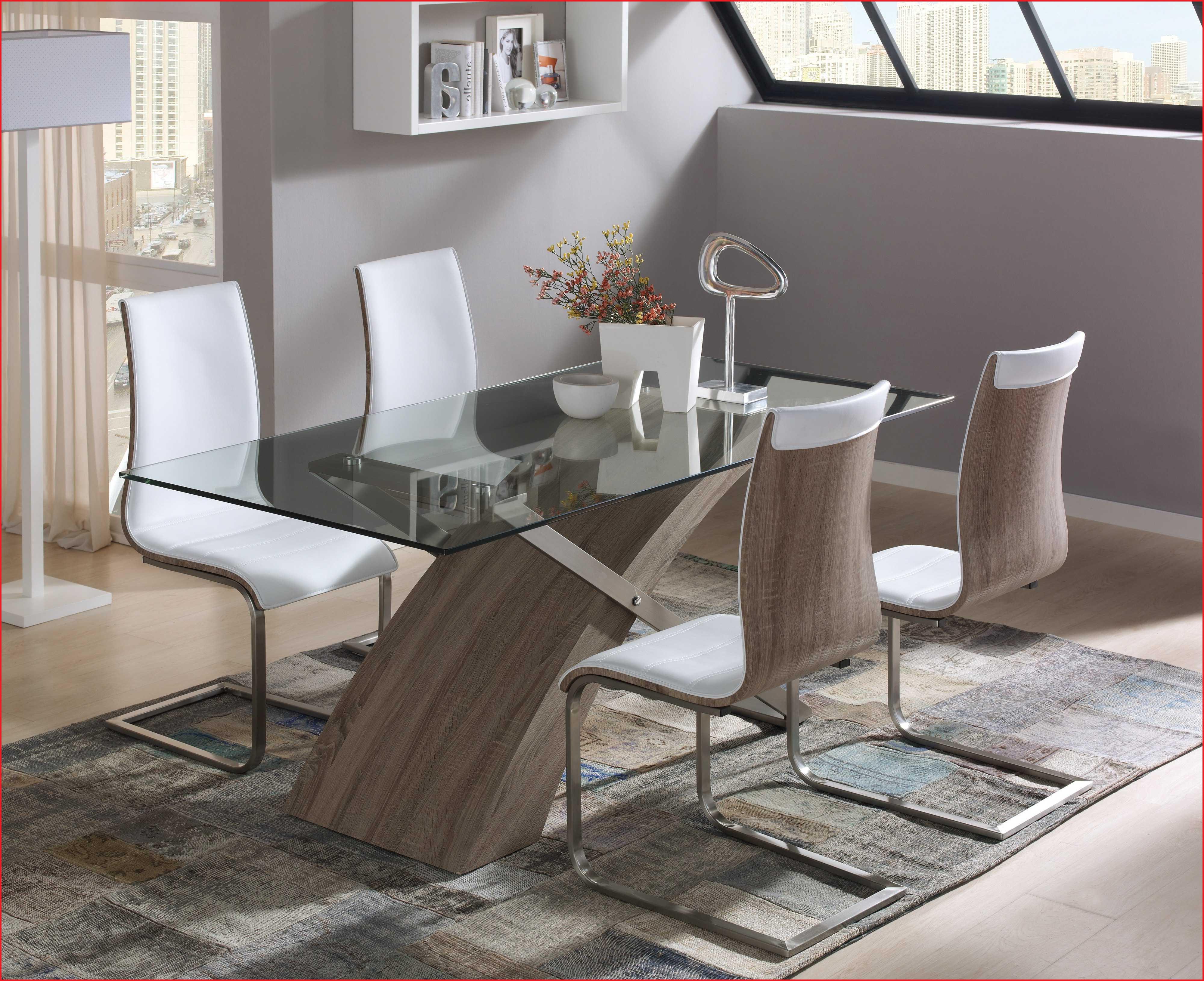 Adornos Para Poner Encima De Una Mesa De Salon 4pde Decoracion Mesas De Salon Mesas Edor Muebles Ideas Decoracion