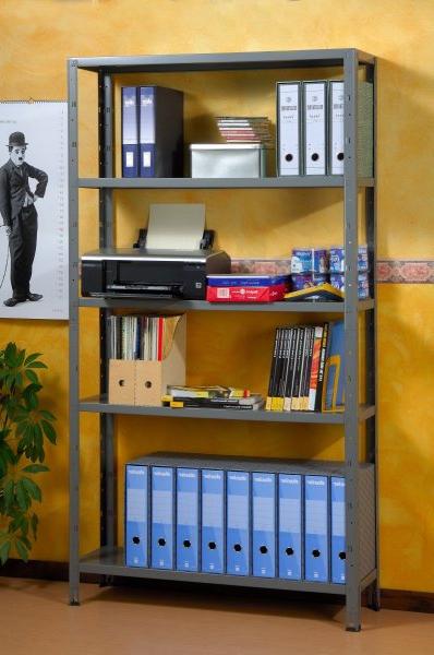 Aki Escritorios E6d5 Muebles Oficina Aki 2018 2019 Mesas Estudio Escritorio Y Despacho