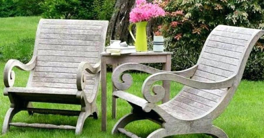 Aki Muebles De Jardin Ipdd Muebles Jardin Muebles De Jardin En Aki Zamora Staderennais