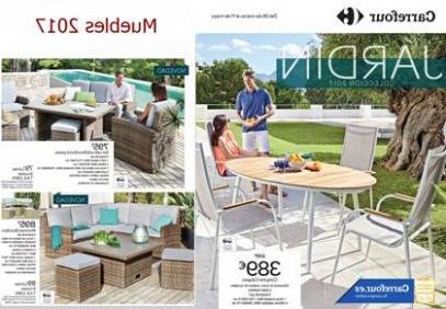 Aki Muebles De Jardin Kvdd Carrefour Catalogo Muebles De Jardin Primavera 10 Catalogosd