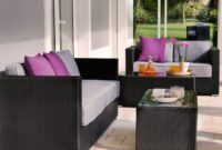Aki Muebles Jardin Qwdq Decorablog Revista De Decoracià N