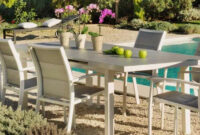 Aki Muebles Jardin Zwd9 Decorablog Revista De Decoracià N