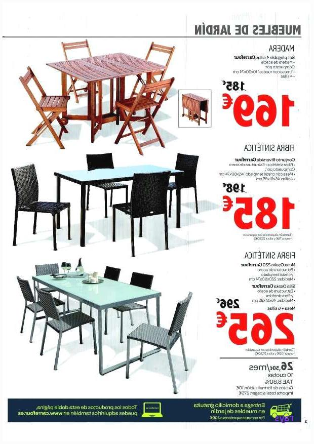 Alcampo Mesa Plegable E6d5 Mesas De ordenador Alcampo Aki Muebles Jardin Designerteamfo
