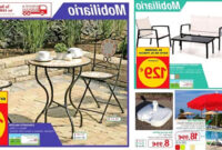 Alcampo Muebles Jardin 3ldq Decorablog Revista De Decoracià N