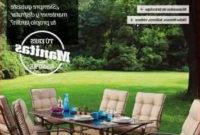Alcampo Muebles Q0d4 Accesorios Para Decorar Terrazas Alcampo Muebles Jardin 42