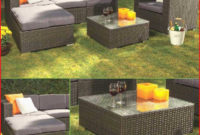 Alcampo Muebles S5d8 Eligiendo El Mejor Mobiliario Para La Terraza Alcampo