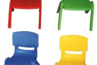 Alcampo Sillas Dwdk Sillas Escritorio Ninos Sillas Infantiles Ikea Nuevo Sillas De