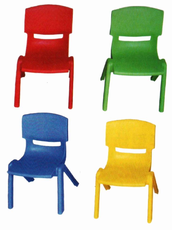 Alcampo Sillas Escritorio Ipdd Sillas De Oficina Altas Sillas Infantiles Ikea Nuevo Sillas De