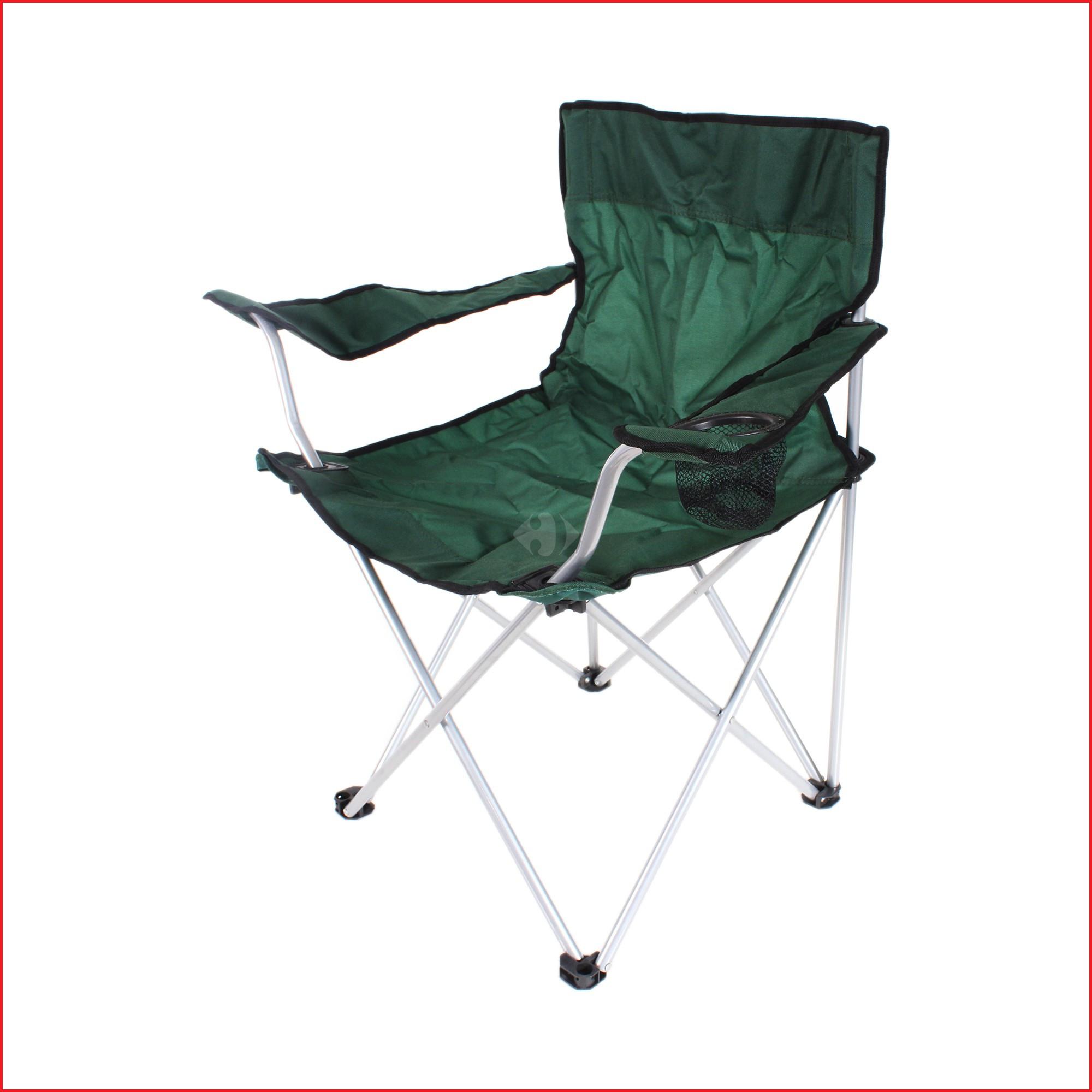 Alcampo Sillas Plegables E6d5 Sillas Alcampo 6990 Lovely Silla Plegable Camping Carrefour 7023