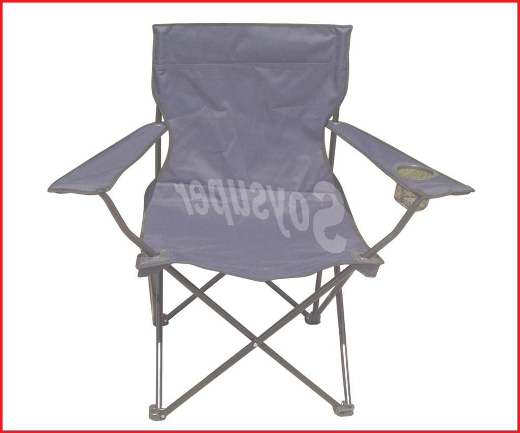 Alcampo Sillas Plegables S5d8 Sillas Plegables Para Camping Sillas Plegables Alcampo