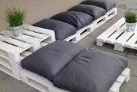 Almohadones Para sofa 3id6 Almohadones Para Sillones De Algarrobo 55x55x15 Odoro Riv