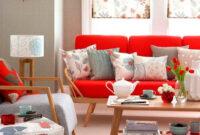 Almohadones Para sofa Dwdk Claves Para Elegir Los Cojines Para sofà S