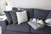 Almohadones Para sofa Ffdn Cojines Para sofà S Variedad De formas Westwing