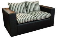 Almohadones Para sofa Ftd8 Sillon De Almohadones Desmontables sofa Para Living Recto