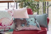 Almohadones Para sofa Gdd0 Almohadones Decorativos Para sofà Entre Las Ofertas De Primark Hogar
