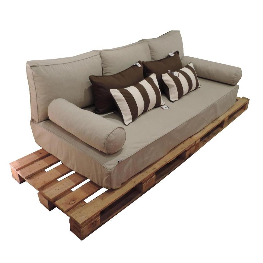 Almohadones Para sofa Q0d4 Almohadones Para Respaldo Divà N Cama Sillà N En Panama 1140 0