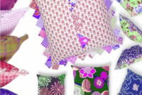 Almohadones Para sofa Q5df Ideas Para Cubrir Y Proteger Un sofà La Guà A Del sofà Y Tu Descanso