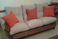 Almohadones Para sofa Tldn Hermosa Almohadones Para sofas Bosquejo Ideas Para El Hogar within