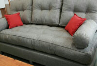 Almohadones Para sofa Txdf Colchon Y Almohadones Para Divan Vesti Tu Cama