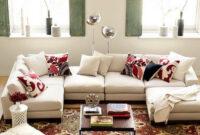 Almohadones Para sofa Zwd9 A Decorar Con Almohadones Deco Vanguardia Decoracion De sofas Dise O