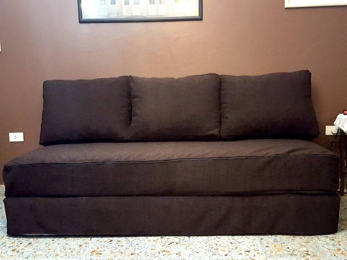Almohadones Para sofa Zwd9 Funda De Colchà N Almohadones Para Respaldo Chenille