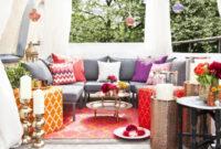 Almohadones Para sofa Zwdg Cojines Textiles Funcionales Y Versà Tiles En Westwing
