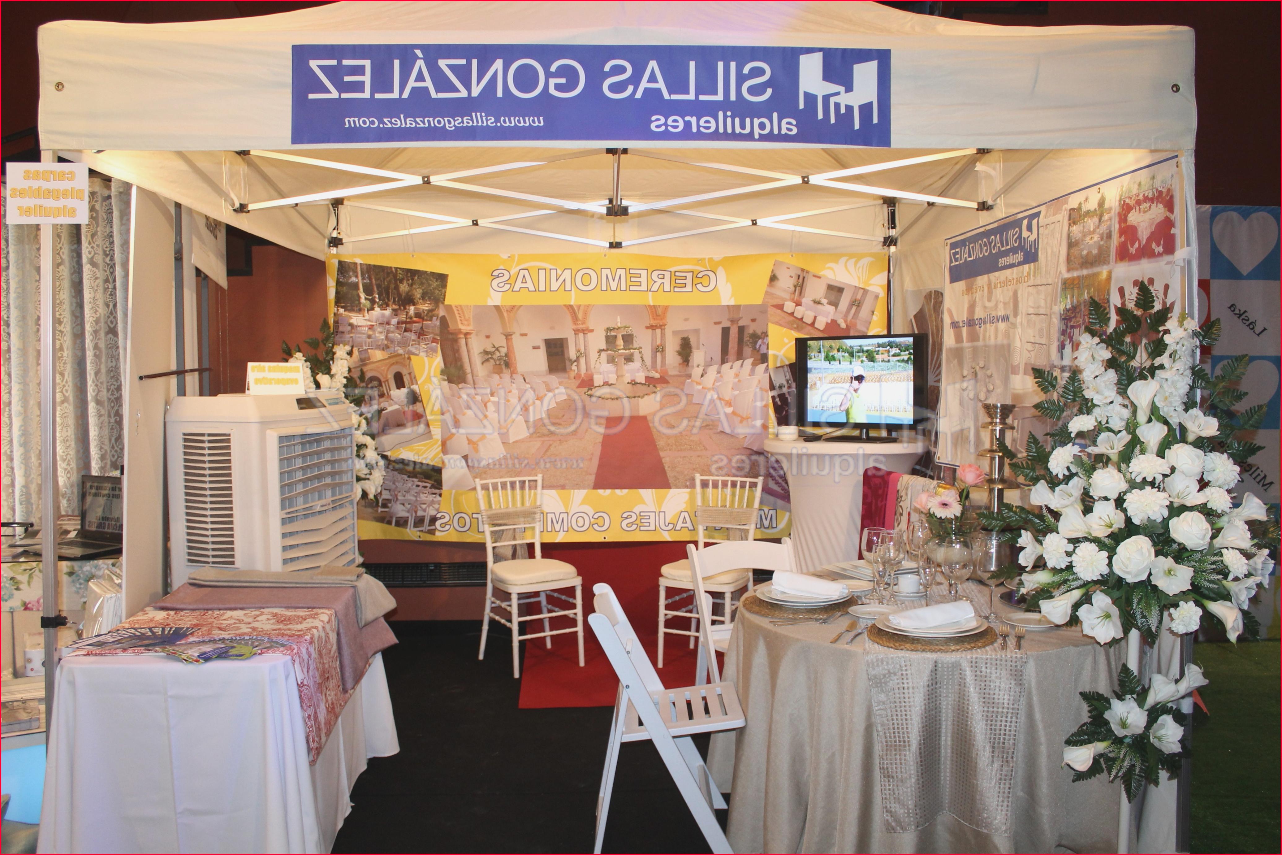 Alquiler De Mesas Y Sillas En Sevilla 9fdy Alquiler Sillas Sevilla La Historia De Alquiler De Mesas Y
