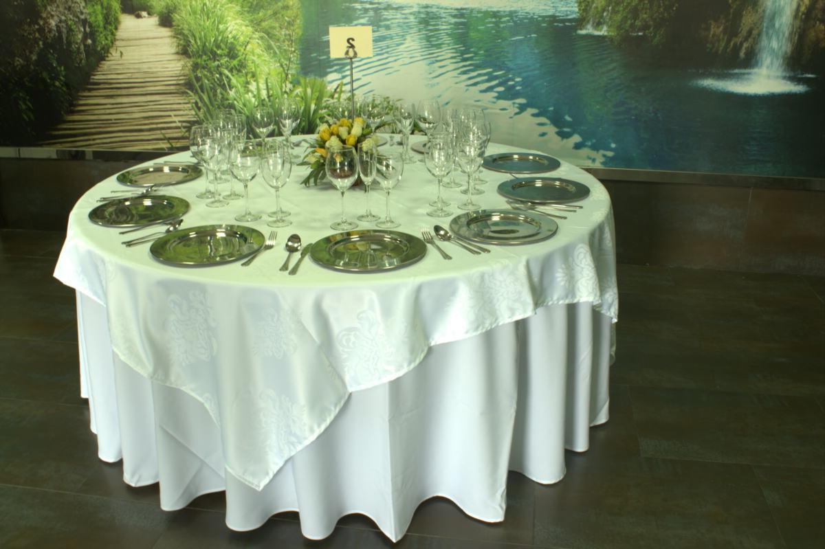 Alquiler De Mesas Y Sillas En Sevilla Fmdf Alquiler Mesas Y Sillas Sevilla Alquiler Sillas Banquetas Mesas