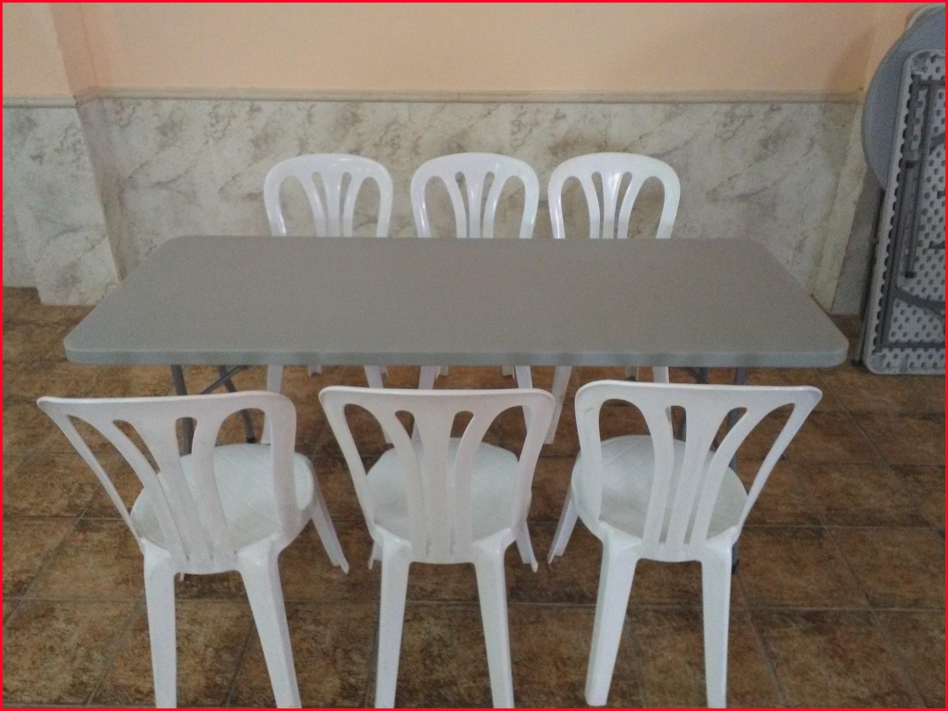 Alquiler De Mesas Y Sillas En Sevilla Kvdd Alquiler De Sillas En Sevilla Alquiler De Mesas Y Sillas En
