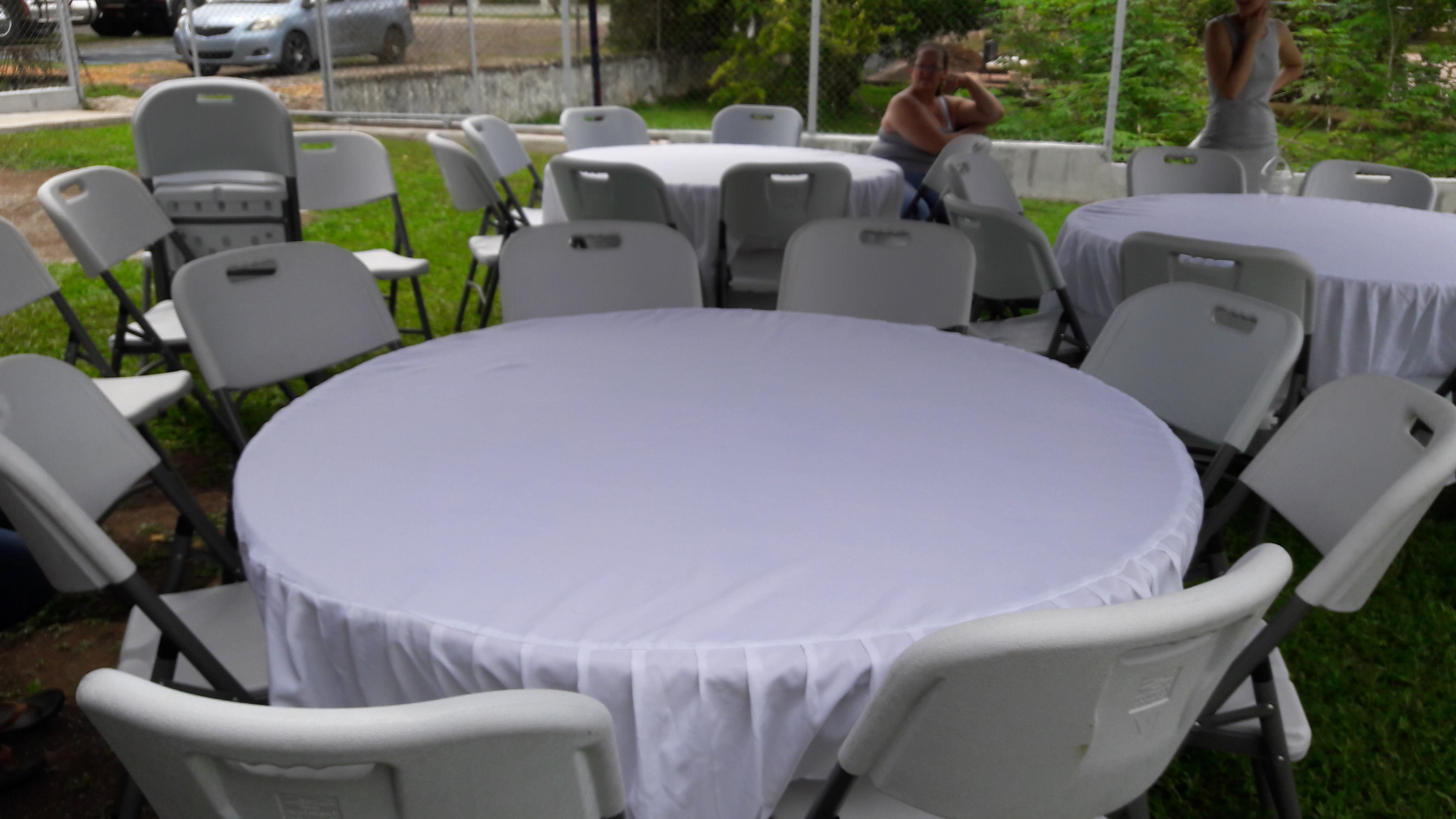 Alquiler De Mesas Y Sillas En Sevilla T8dj Alquiler Mesas Y Sillas Sevilla Alquiler Sillas Banquetas Mesas