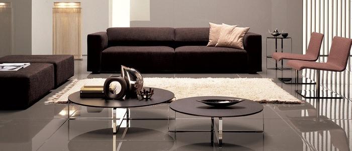 Alquiler Muebles 3ldq Reinventa Tu Mueble Alquila El Mobiliario De Tu Piso De Alquiler
