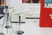 Alquiler Muebles D0dg Alquiler De Mobiliario Para eventos En Quito