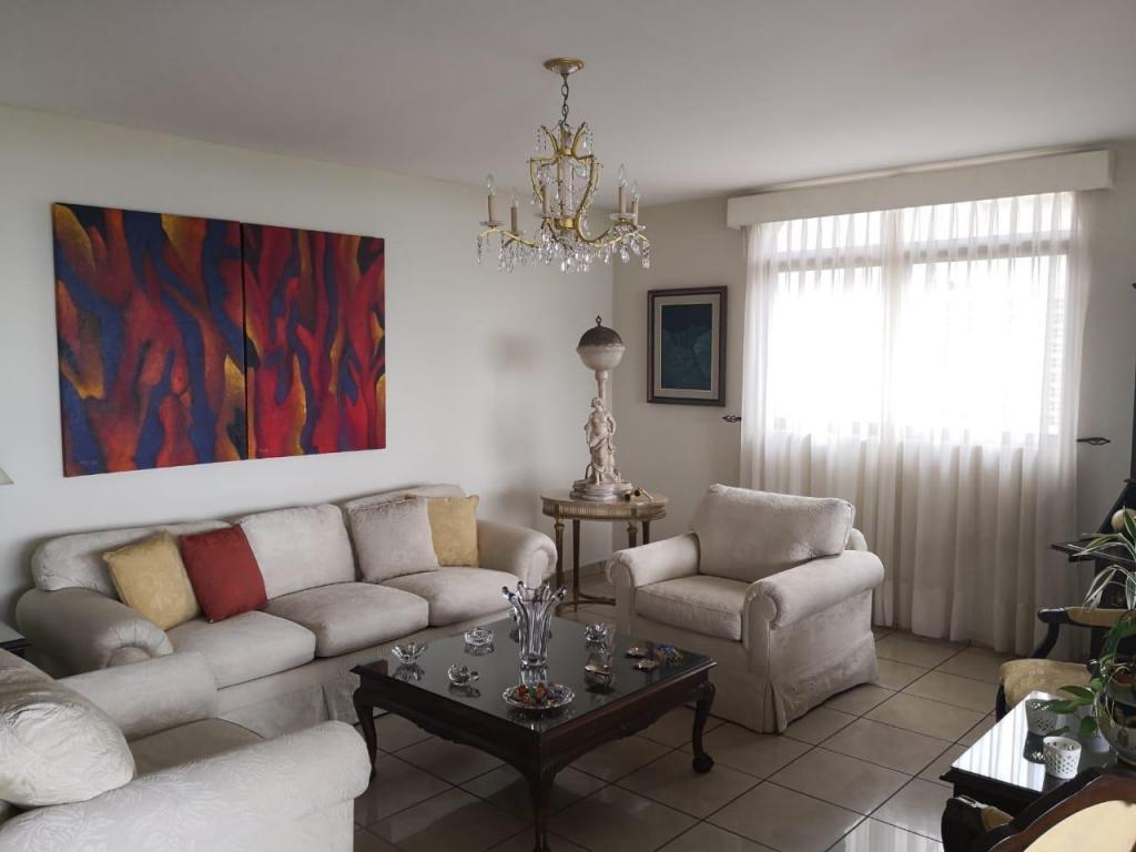 Alquiler Muebles Drdp â Casa En Alquiler Con Muebles En Cumbres De La Escalon ã 2018