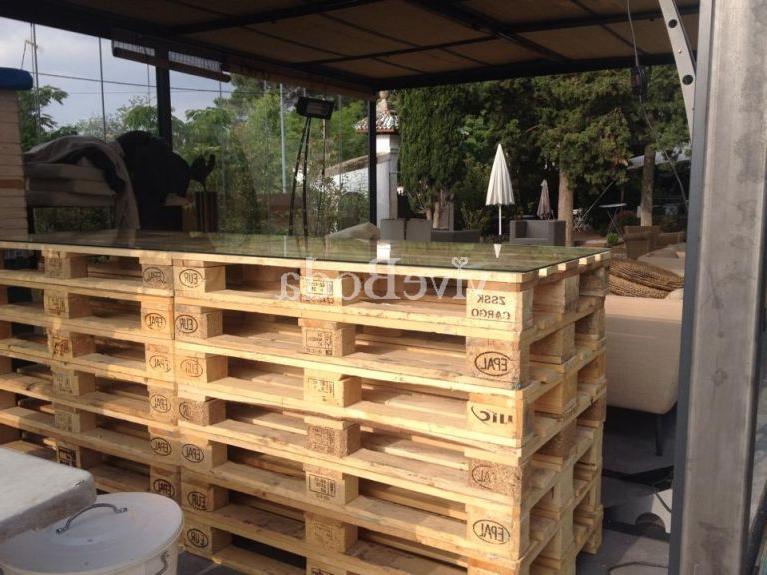 Alquiler Muebles E6d5 Alquiler Muebles eventos Decoracià N Madrid