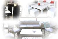 Alquiler Muebles Fmdf Amientos Md Equip
