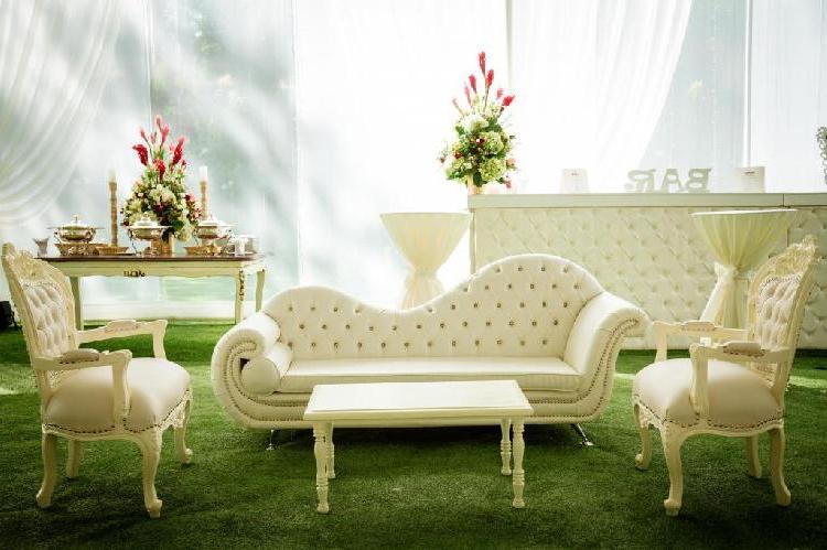 Alquiler Muebles Gdd0 Alquiler De Muebles Sillas Vintage Colonial Matrimonio Boda En