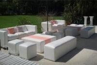 Alquiler Muebles J7do Alquiler De Mobiliario Para eventos Corporativos En Lima Alquiler