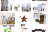 Alquiler Muebles Nkde Muebles De Alquiler Mobiliario Chill Out Decoracià N