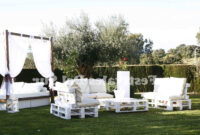 Alquiler Muebles Qwdq Muebles Chill Out Y Alquiler De Muebles Chill Out Festivales Del Sur