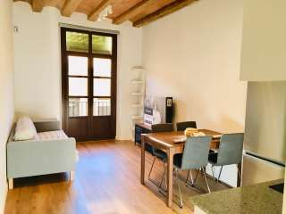 Alquiler Piso Barcelona Particular Amueblado Etdg Alquiler Piso Particular 2 Habitaciones Barcelona 600 Euros