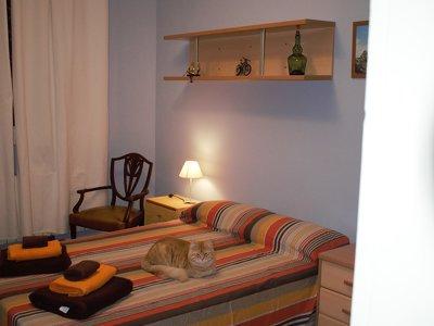 Alquiler Piso Barcelona Particular Amueblado Rldj Habitaciones En Alquiler Pisos Para Partir Y Amueblados